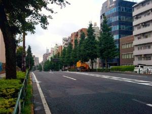 2012072001.jpg