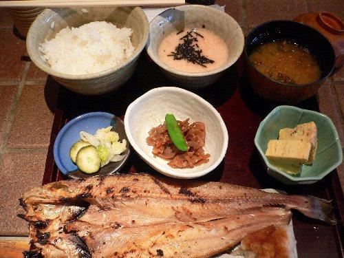 ichiyayakizakana.jpg
